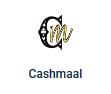 cashmaal