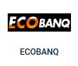 ecobanq