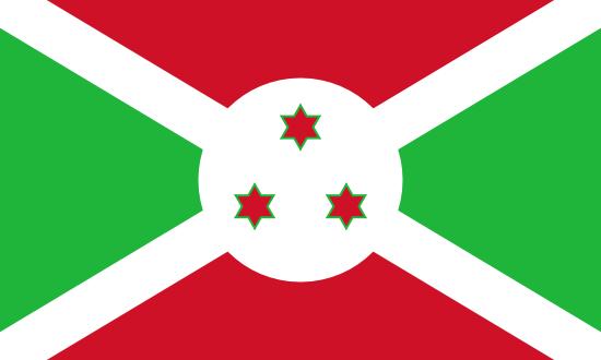 1xbet Burundi