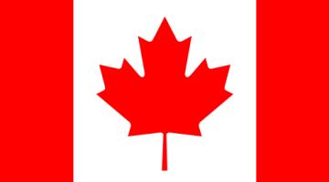 1xbet Canada