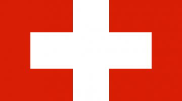 1xbet Suisse