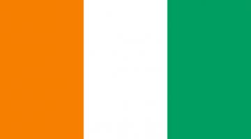 1xbet Côte d'Ivoire