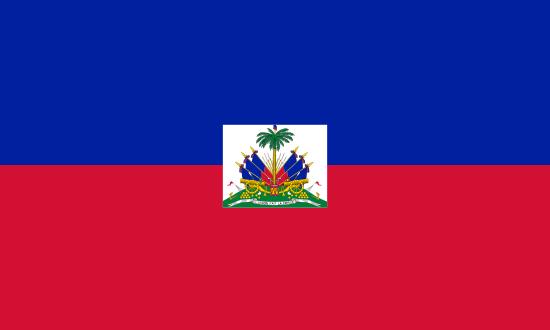 1xbet Haïti