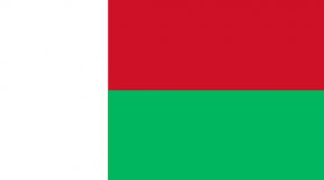 1xbet Madagascar