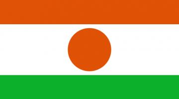 1xbet Niger