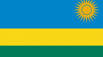 1xbet Rwanda – jeux uniques, paris et casino en ligne!