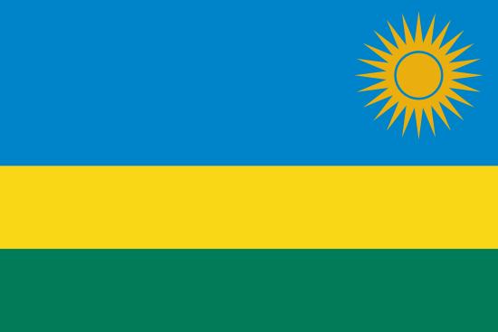 1xbet Rwanda