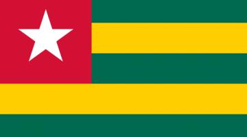 1xbet Togo