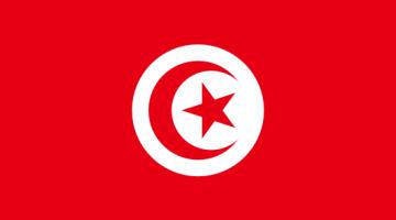 1xbet Tunisie